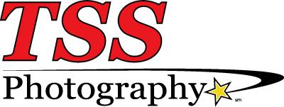 TSSPhotographylogo